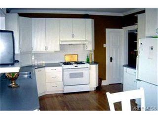Photo 4:  in VICTORIA: SE Cedar Hill House for sale (Saanich East)  : MLS®# 386731