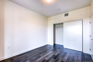 """Photo 17: 405 5383 CAMBIE Street in Vancouver: Cambie Condo for sale in """"HENRY"""" (Vancouver West)  : MLS®# R2525694"""