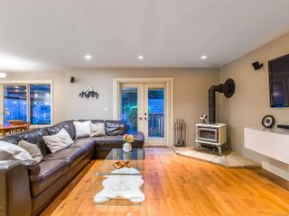 Photo 22: 5419 Dunster Rd in : Na Pleasant Valley House for sale (Nanaimo)  : MLS®# 877574