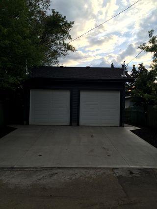 Photo 2: 10511 154 Street in Edmonton: Zone 21 House Half Duplex for sale : MLS®# E4266351