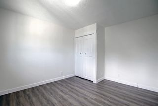 Photo 18: 715 78 Avenue NW in Calgary: Huntington Hills Detached for sale : MLS®# A1148585