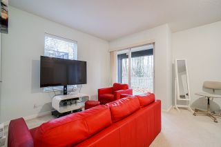 """Photo 21: 42 1125 KENSAL Place in Coquitlam: New Horizons Townhouse for sale in """"Kensal Walk by Polygon"""" : MLS®# R2522228"""