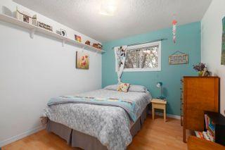 Photo 29: 2020 4 Avenue: Cold Lake House for sale : MLS®# E4253303