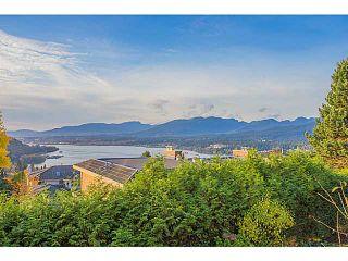 "Photo 1: 7265 RIDGEVIEW Drive in Burnaby: Westridge BN House for sale in ""WESTRIDGE"" (Burnaby North)  : MLS®# V1093949"