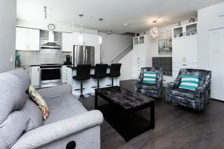 """Photo 3: 141 11305 240 Street in Maple Ridge: Cottonwood MR Townhouse for sale in """"Maple Heights"""" : MLS®# R2500243"""