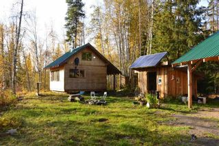 """Photo 8: 161 HELEN LAKE Road: Hazelton Land for sale in """"KISPIOX VALLEY"""" (Smithers And Area (Zone 54))  : MLS®# R2355392"""