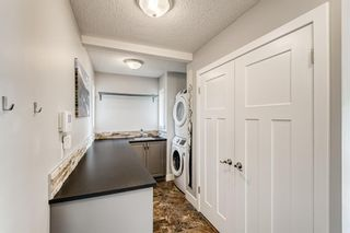 Photo 31: 104 Woodmark Crescent SW in Calgary: Woodbine Detached for sale : MLS®# A1128002