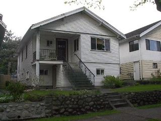 Photo 1: SOLD at $465,000 - sold $45,100 over listprice!