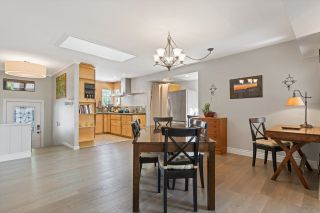"""Photo 8: 1017 SHAKESPEARE Avenue in North Vancouver: Lynn Valley House for sale in """"Lynn Valley - Poet's Corner"""" : MLS®# R2617464"""
