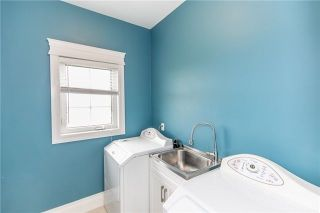 Photo 11: 514290 2nd Line in Amaranth: Rural Amaranth House (Bungalow) for sale : MLS®# X4155889