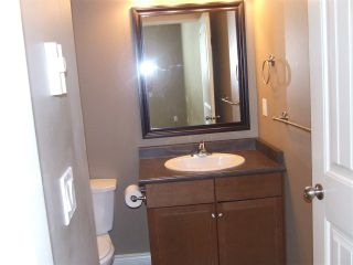 "Photo 14: 103 46053 CHILLIWACK CENTRAL Road in Chilliwack: Chilliwack W Young-Well Condo for sale in ""THE TUSCANY"" : MLS®# R2272359"