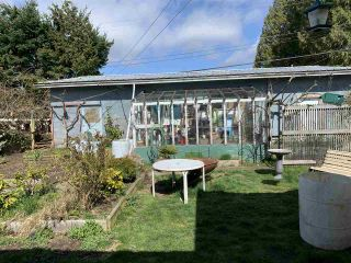 Photo 7:  in Sechelt: Sechelt District House for sale (Sunshine Coast)  : MLS®# R2555007
