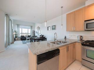 """Photo 10: 412 15988 26 Avenue in Surrey: Grandview Surrey Condo for sale in """"The Morgan"""" (South Surrey White Rock)  : MLS®# R2607947"""