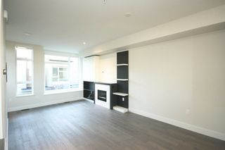 Photo 8: 5536 OAK STREET in Vancouver West: Home for sale : MLS®# R2108061