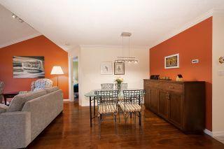 "Photo 4: 1 10177 PUGWASH Place in Richmond: Steveston North Townhouse for sale in ""Sunrise Park"" : MLS®# R2435143"