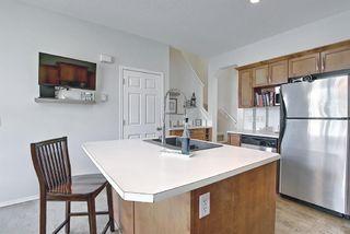 Photo 13: 63 Covemeadow Close NE in Calgary: Coventry Hills Semi Detached for sale : MLS®# A1136580