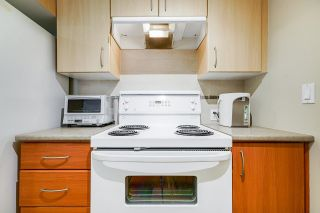 """Photo 9: 226 5700 ANDREWS Road in Richmond: Steveston South Condo for sale in """"Rivers Reach"""" : MLS®# R2605104"""