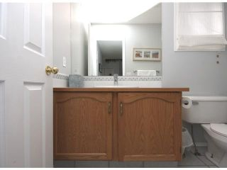 Photo 10: 252 HARVEST CREEK Court NE in CALGARY: Harvest Hills Residential Detached Single Family for sale (Calgary)  : MLS®# C3520986