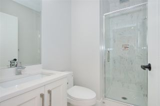 Photo 12: 2238 E 35TH Avenue in Vancouver: Victoria VE 1/2 Duplex for sale (Vancouver East)  : MLS®# R2498954