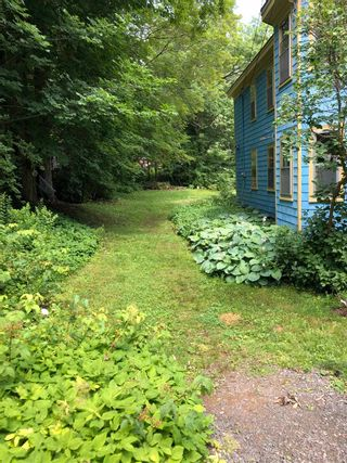Photo 6: 52 PLEASANT Street in Bear River: 401-Digby County Residential for sale (Annapolis Valley)  : MLS®# 202118600