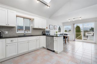 Photo 7: 4483 OXFORD STREET in Burnaby: Vancouver Heights House for sale (Burnaby North)  : MLS®# R2572128