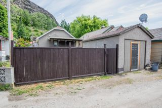 Photo 24: 1156 SECOND AVENUE in Trail: House for sale : MLS®# 2459431
