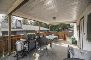Photo 16: 20450 43A Avenue in Langley: Brookswood Langley House for sale : MLS®# R2553051