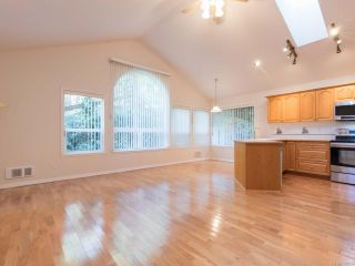 Photo 20: 3473 Budehaven Dr in NANAIMO: Na Hammond Bay House for sale (Nanaimo)  : MLS®# 799269