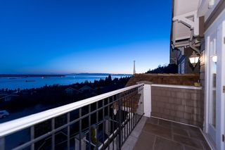 Photo 8: 2353 S Orchard Lane in West Vancouver: Queens House for sale : MLS®# R2002805