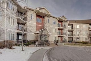 Photo 26: 1112 1540 Sherwood Boulevard NW in Calgary: Sherwood Apartment for sale : MLS®# A1055437