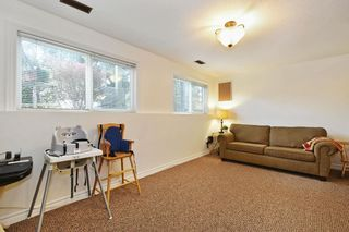Photo 18: 32633 COWICHAN Terrace in Abbotsford: Abbotsford West House for sale : MLS®# R2620060
