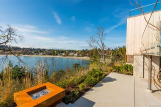 Photo 47: 2713 Sea View Rd in Saanich: SE Ten Mile Point House for sale (Saanich East)  : MLS®# 842729