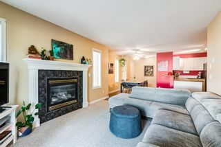 Photo 3: 16 914 20 Street SE in Calgary: Inglewood Row/Townhouse for sale : MLS®# A1128541
