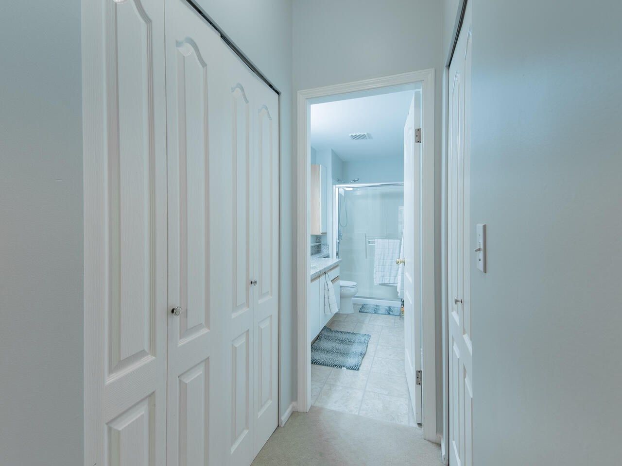 Photo 8: Photos: 108 13918 72 Avenue in Surrey: East Newton Condo for sale : MLS®# R2538723