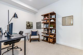 Photo 17: 2102 17A Street SW in Calgary: Bankview Row/Townhouse for sale : MLS®# A1141649