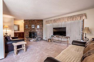 Photo 3: 2311 26 Street: Nanton Detached for sale : MLS®# A1024512