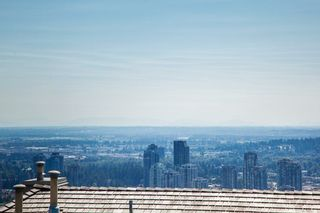 "Photo 19: 2940 PANORAMA Drive in Coquitlam: Westwood Plateau Townhouse for sale in ""SILVER OAKS"" : MLS®# R2296635"