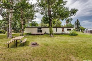 Photo 19: 319 1st Avenue in Bradwell: Residential for sale : MLS®# SK852421