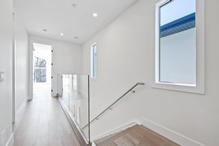 Photo 23: 504 14 Avenue NE in Calgary: Renfrew Detached for sale : MLS®# A1090072