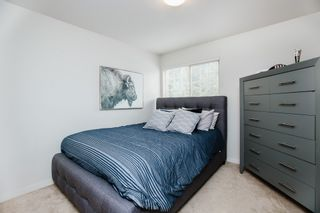 """Photo 29: 24625 MCCLURE Drive in Maple Ridge: Albion House for sale in """"THE UPLANDS"""" : MLS®# R2498339"""