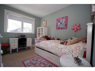 """Photo 17: 428 55A Street in Tsawwassen: Pebble Hill House for sale in """"PEBBLE HILL"""" : MLS®# V1046466"""