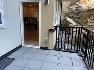 Photo 12: 106 280 Island Hwy in : VR View Royal Condo for sale (View Royal)  : MLS®# 884746