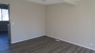 Photo 7: 6480 54 Street NE in Calgary: Castleridge Detached for sale : MLS®# A1145414