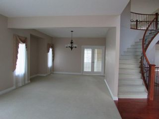 Photo 22: 1197 Hollands Way in Edmonton: House for rent