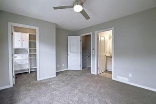 Photo 20: 123 Evansridge Park NW in Calgary: Evanston Row/Townhouse for sale : MLS®# A1152402