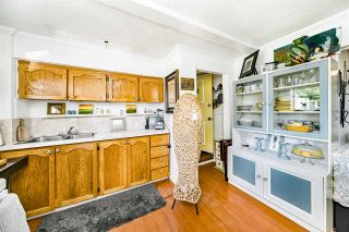Photo 20: 12912 110 Avenue in Surrey: Whalley House for sale (North Surrey)  : MLS®# R2479067