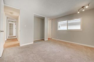 Photo 13: 6611 LAKEVIEW Drive SW in Calgary: Lakeview House for sale : MLS®# C4183070
