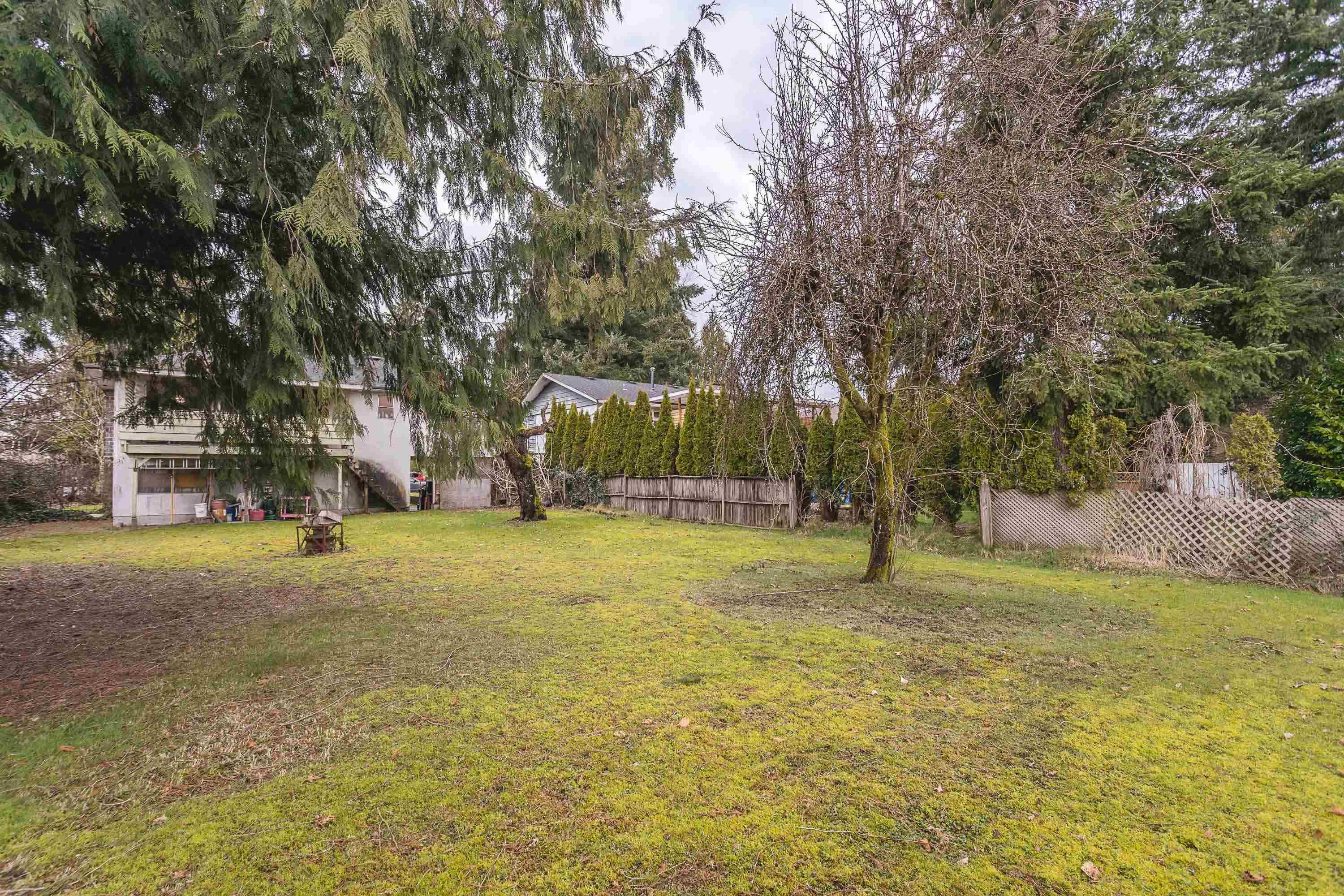Photo 36: Photos: 3260 ULSTER Street in Port Coquitlam: Lincoln Park PQ House for sale : MLS®# R2613283