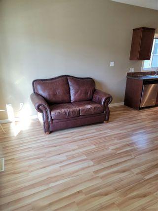 Photo 6: 5 11917 103 Street in Edmonton: Zone 08 Condo for sale : MLS®# E4229720