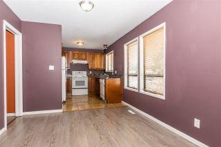 Photo 13: 580 STUART Street in Hope: Hope Center House for sale : MLS®# R2544119
